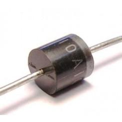 10A10 diode 10A 1000V