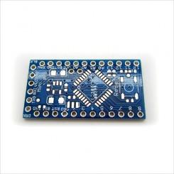 Arduino Pro Mini Compatible Bare PCB Board