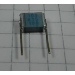 Kondensator 150nf