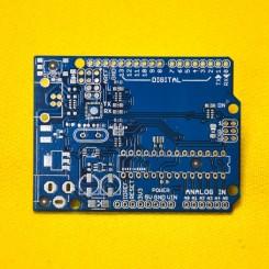 UNO R3 PCB for Arduino Board DIY